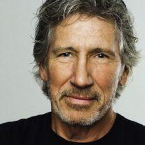 [VIDEO VIDA] Un día como hoy, pero en 1943, nacía el músico inglés Roger Waters, fundador de Pink Floyd