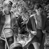 """Crítica de cine: """"A la sombra de las mujeres"""", la regularidad de los afectos"""