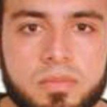 Identifican a sospechoso de la explosión que causó 29 heridos en Nueva York