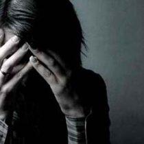 Día Internacional de la Prevención del Suicidio y las alarmantes cifras en Chile