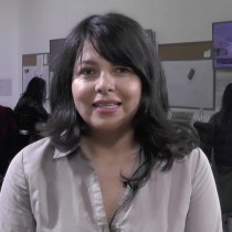 Miradas: El derecho laboral de los migrantes en Chile