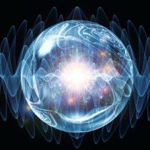 Dos experimentos prueban la teleportación cuántica a varios kilómetros