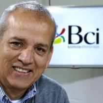Valor Empresario: Claudio Soto y la receta que mantiene vigente a la centenaria Confitería Torres