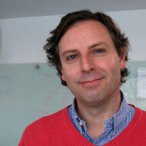 Valor Empresario: Andrés Valdivieso y el modelo de innovación de Toth que puso la salud al alcance de todos