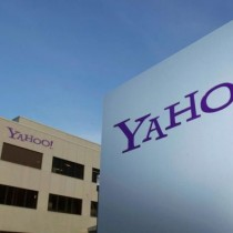 Yahoo sufre
