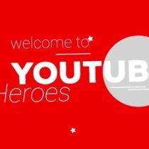 Cómo YouTube premiará a los