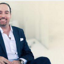 Justicia de Malta rechaza solicitud de extradición de Alberto Chang