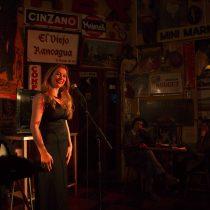 Del Cabaret al sonido del Universo: El aporte de Toccata Rancagua a la cultura de la región