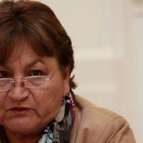 Pedro Aguirre Cerda: alcaldesa PC pierde en el distrito de Guillermo Tellier