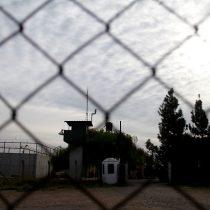 51 condenados por violaciones a los DD.HH. están habilitados para votar en estas municipales