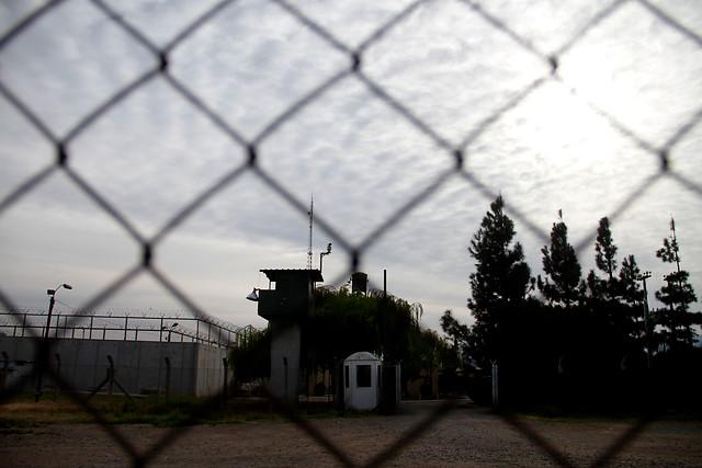Nuevo portazo a reos de Punta Peuco: Corte de Apelaciones niega libertad condicional a 33 violadores de Derechos Humanos