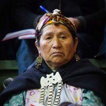Los países siguen sin considerar a sus pueblos indígenas según la ONU