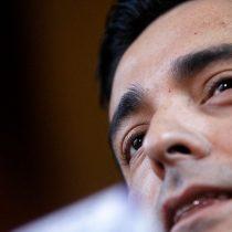 Caso SQM: Fiscalía cita por segunda vez a Rodrigo Peñailillo
