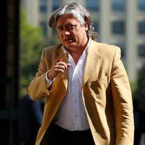 Senador Navarro pedirá investigación criminal por error en el Servel