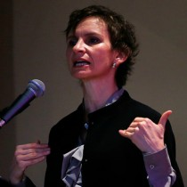 Caso SQM: RN y PRO arremeten contra Tohá por exclusión en formalización de ex dirigentes PPD