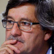 Presidente de Comisión Investigadora habla de 1300 personas muertas en los últimos once años  que estaban vinculadas al Sename