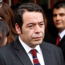 Director del Registro Civil rebate al Servel y ajusta cifra de votantes afectados a 17 mil