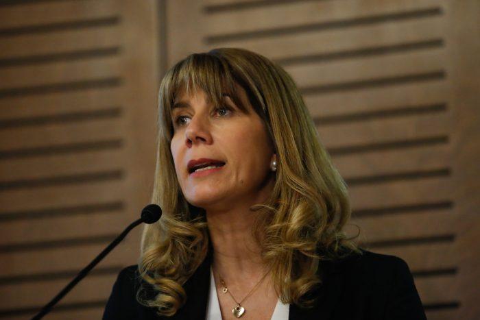 Gobierno entra en la pelea entre Luis Mesina y las AFP y trata de bajarle la temperatura a la polémica