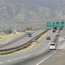 Fondo soberano de Abu Dhabi paga casi 500 millones de euros para entrar como socio del negocio de autopistas de Abertis en Chile