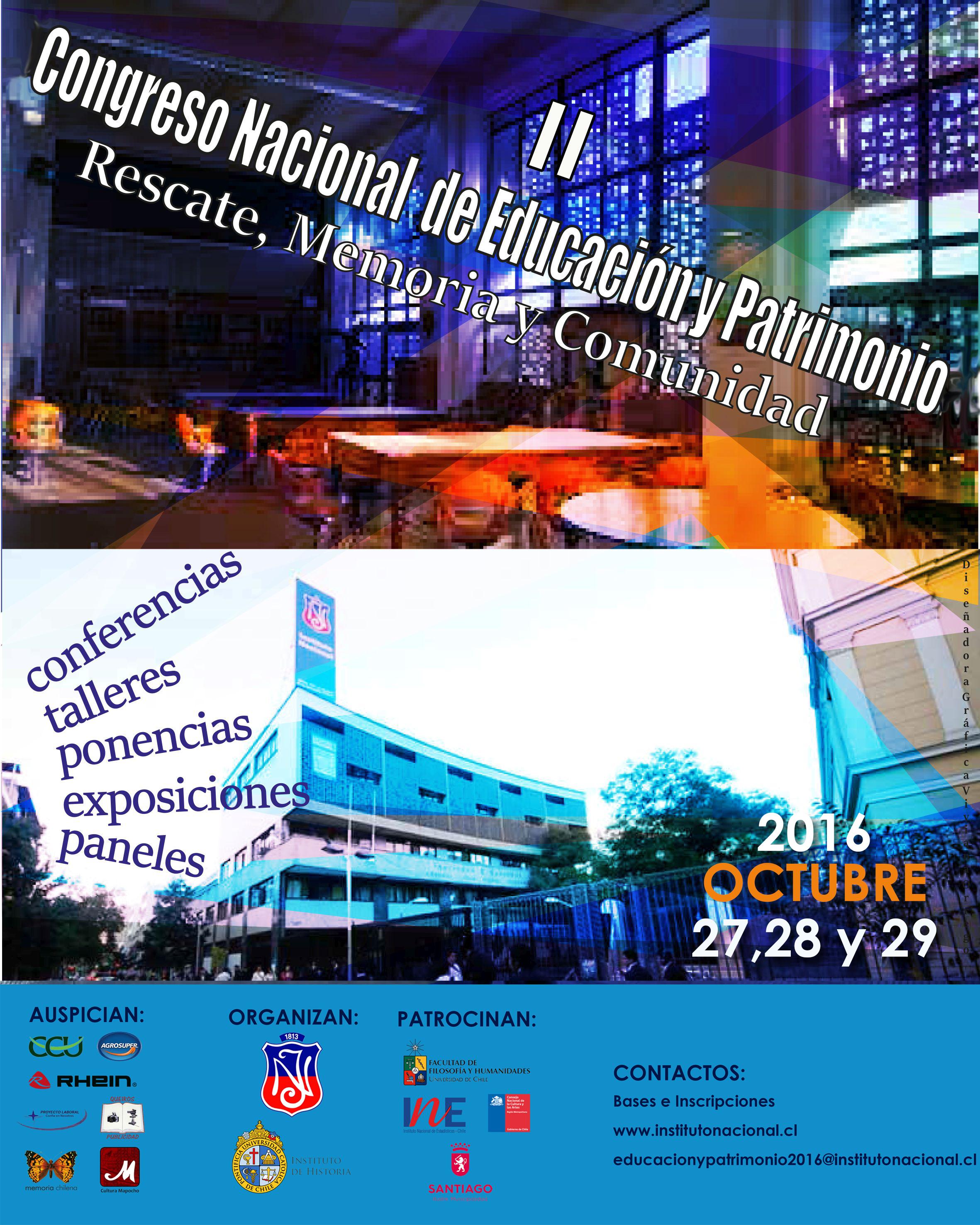 afiche-patrimonio2