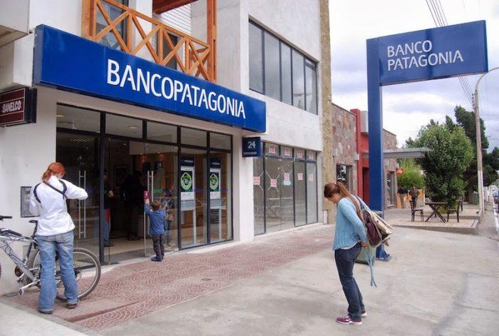 BBVA e Itaú estudiarían comprar Banco Patagonia de Argentina por US$ 1.500 millones