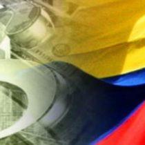 Colombia elimina impuesto a las AFP de Chile y Perú para que inviertan en activos locales