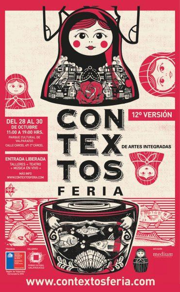 ContextosFeria