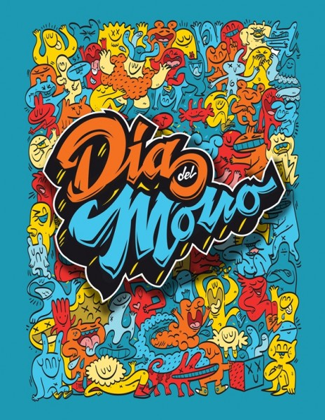 DIADELMONO_Logo-OK