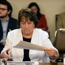 Delpiano informa que Mineduc investiga a siete universidades y