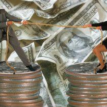 A propósito del debate de las pensiones: divorcios en Estados Unidos están destruyendo la jubilación