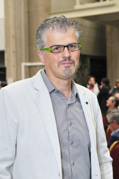 Dr. Marcelo Kogan