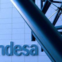 Fiscal Ximena Chong interroga a directores de Endesa en investigación internacional por presunto cohecho