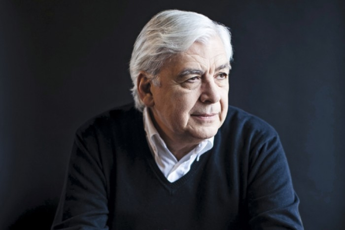 Ottone cuestiona a Bachelet por su nula autocrítica tras derrota electoral: