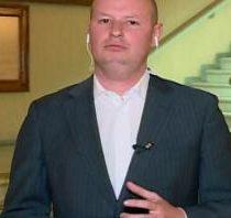 Ex director del Sename de Valparaíso asegura que el servicio