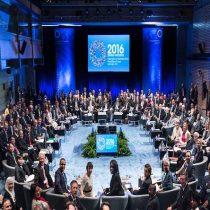 Las elites globales defienden globalización e insisten en una mayor apertura para frenar el populismo