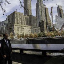 Ministro de Hacienda ya está en Nueva York para una inédita nueva versión del Chile Day