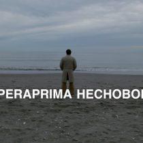 [VIDEO] Felipe Izquierdo