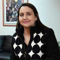 Ex secretaria ejecutiva de la reforma educacional explica renuncia: