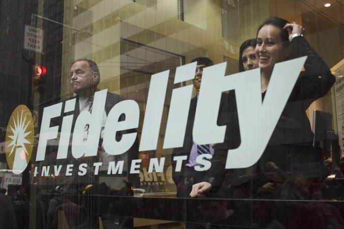 Activos bajo gestión de Fidelity en Chile se desploman a poco más de un año de asumir control de la distribución de sus fondos en el mercado local