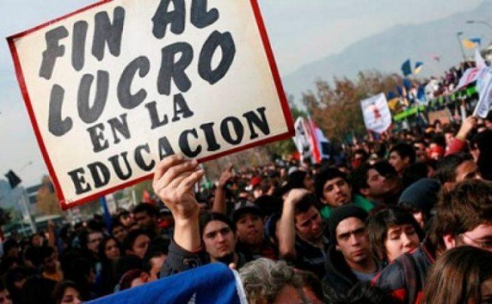 Gobierno diseña ajustes a reforma de educación superior: elimina el CAE, penaliza como delito lucro en Ues y aumenta fiscalización