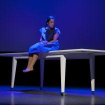 Concurso de dramaturgia pondrá a prueba en Chile creatividad del teatro latinoamericano