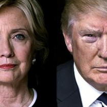 Hillary consolida su liderazgo en las encuestas gracias a las mujeres