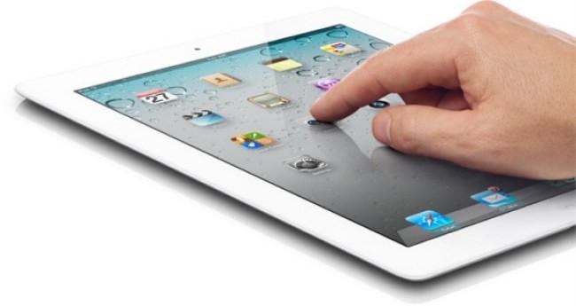 CDE se querella contra ex jefe de Estadio Seguro por presunta apropiación de tableta iPad y microproyector