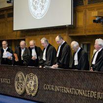La Haya: gobierno boliviano abrirá los alegatos orales el 19 de marzo y Chile expondrá el 22 y 23