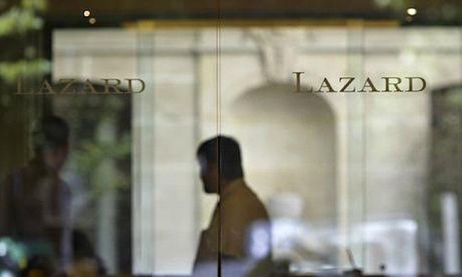 Lazard asume control completo de negocio en América Latina y José Luis Jeria pasa ser socio clave en Chile