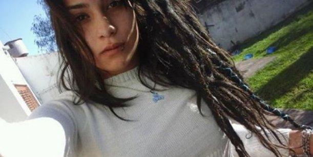 La emotiva carta del hermano de la joven argentina brutalmente asesinada