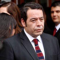 Caso padrón electoral llega a la fiscalía: ahora declara director del Registro Civil
