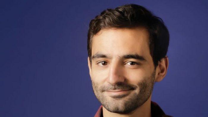 Máximo Cavazzani, el emprendedor argentino detrás del popular juego Preguntados