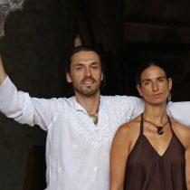 Concierto de Mirabai Ceiba: un encuentro con sonidos sanadores y trascendentales