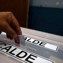 Registro Civil: ajustes informáticos provocaron cambios de domicilios electorales